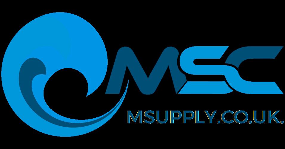 Maintenance Supply